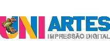 Uniartes Impressão Digital, Comunicação Visual e Gráfica